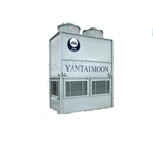 黑龙江蒸发式冷凝器