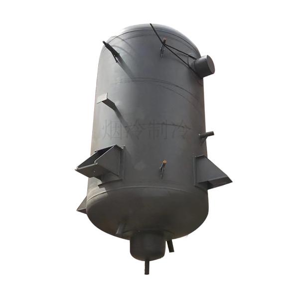 黑龙江低压循环桶
